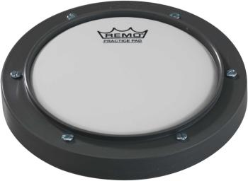 "6"" Practice pad (RE-RT-0006-00)"