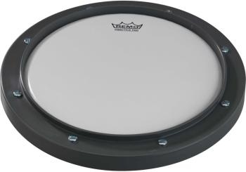 "10"" Practice pad (RE-RT-0010-00)"
