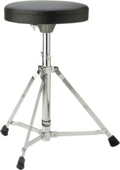 Drum throne, single braced (ST-DT-25)