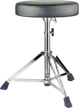 Drum throne, double braced (ST-DT-32 CR)