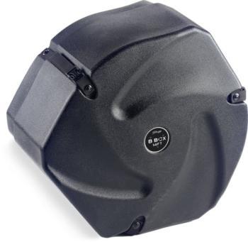"""14"""" Polyethylene Floortom case - Basic model (ST-STBB-14FT)"""