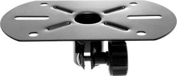 """""""External""""speaker adaptor, metal (ST-SPS-1)"""