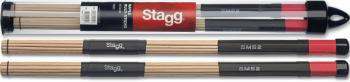 Maple Multi-Sticks (ST-SMS2)