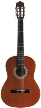 Classical guitar with spruce top (ST-C516)