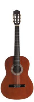 Classical guitar (ST-C536)