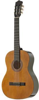 Classical guitar (ST-C546LH)