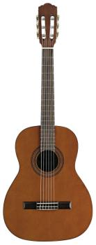 Classical guitar with spruce top, mahogany back & sides (ST-C537)