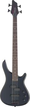 "4-String ""Fusion"" electric Bass guitar (ST-BC300-BK)"