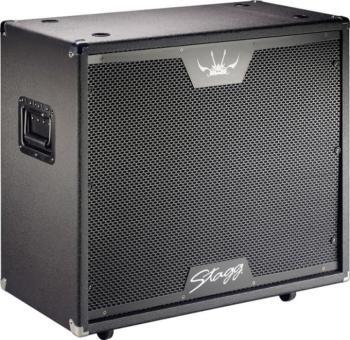 "300W/4x10""/16 Ohm bass speaker cabinet (ST-300 BC410)"