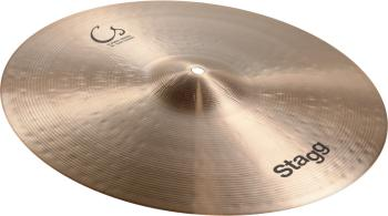 "15"" Classic Thin Crash (ST-CS-CT15)"