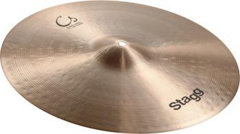 "15"" Classic Medium Thin Crash (ST-CS-CMT15)"