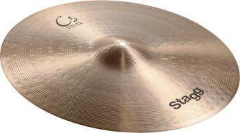 "17"" Classic Medium Thin Crash (ST-CS-CMT17)"