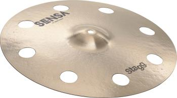 "16"" SENSA-ORBIS Medium Crash (ST-SEN-CM16O)"