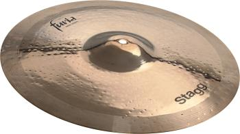 "16"" Furia Brilliant Rock Crash (ST-F-CR16B)"