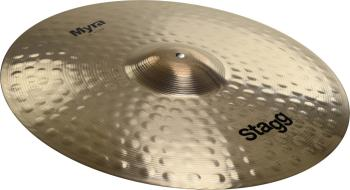 "21"" Myra Bell Ride (ST-MY-RB21)"