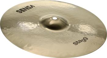 "10"" SENSA Brilliant Medium Splash (ST-SEN-SM10B)"