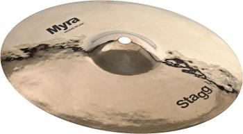 "12"" Myra Brilliant Medium Splash (ST-MY-SM12B)"