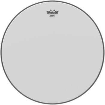 "11"" Coated Top Banjo Head - Low Collar (RE-BJ-1100-L1)"