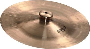 "12"" Traditional China Lion Cymbal - 1 Piece (ST-T-CH12)"