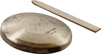 Opera Hand Gong with stick (ST-OHG-220)