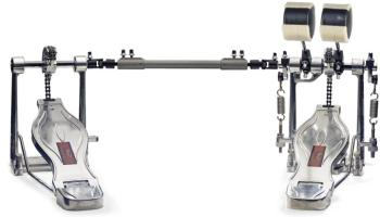 Double Bass drum pedal, Standard 600 series, light model (ST-PP-600)
