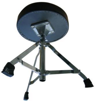 Junior drum throne (ST-DT-15)