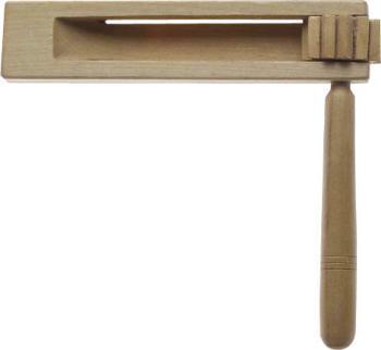 Wooden Ratchet (ST-WRA-145S)