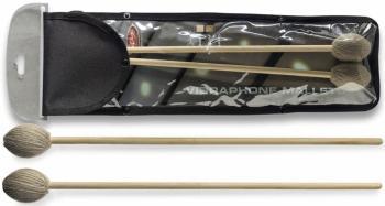 Pair of rattan vibraphone mallets - Soft (ST-SMV-RS)