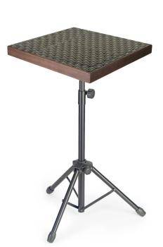 PERCUSSION TABLE (ST-PCT-500)