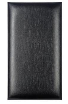 Top for PB40/PB45 - Size: 22.5 in (52cm)/L x 11.4 in (29cm) (ST-SBK/UK)