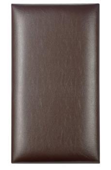 Top for PB40/PB45 - Size: 22.5 in (52cm)/L x 11.4 in (29cm) (ST-SBR/UK)