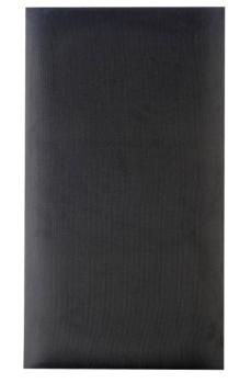 Top for PB40/PB45 - Size: 22.5 in (52cm)/L x 11.4 in (29cm) (ST-VBK/UK)