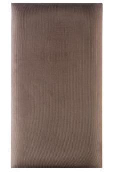 Top for PB40/PB45 - Size: 22.5 in (52cm)/L x 11.4 in (29cm) (ST-VBR/UK)