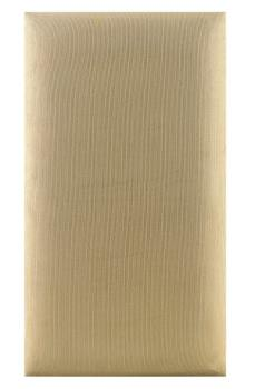 Top for PB40/PB45 - Size: 22.5 in (52cm)/L x 11.4 in (29cm) (ST-VGD/UK)
