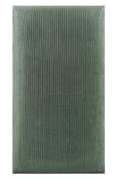 Top for PB40/PB45 - Size: 22.5 in (52cm)/L x 11.4 in (29cm) (ST-VGR/UK)