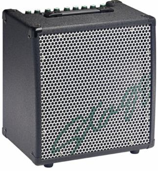 30W RMS, 2-channel HD Series combo amplifier for keyboard (ST-KBA40 USA)
