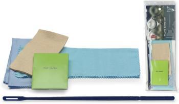 Care kit for flute (ST-SCK-FL)