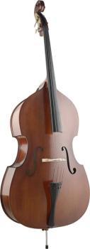 3/4 double bass (ST-VNB-3/4 P)