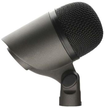 Dynamic microphone for kick drum (ST-DM-5010H)