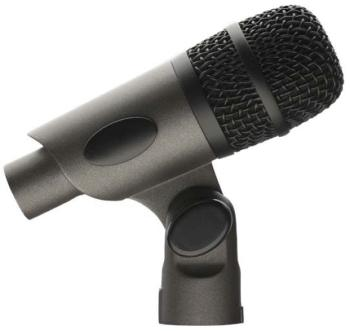 Dynamic microphone for tom & snare drum (ST-DM-5020H)
