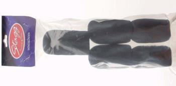 Foam windscreens for microphone (ST-WS-S20/B5)