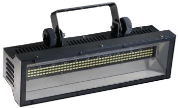 Striker 10 powerful LED strobe with 132 white LEDs (ST-SLI STRIKER10-1)