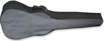 Economic series nylon bag for 3/4 scale western or dreadnought acousti (ST-STB-1 W3)