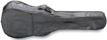 Economic series nylon bag for 1/4 classical guitar (ST-STB-1 C1)