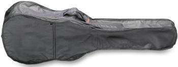 Economic series nylon bag for 1/2 classical guitar (ST-STB-1 C2)