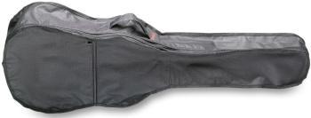 Economic series nylon bag for 3/4 classical guitar (ST-STB-1 C3)