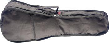 Economic series nylon bag for concert ukulele (ST-STB-1 UKC)