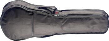 Economic series nylon bag for tenor ukulele (ST-STB-1 UKT)
