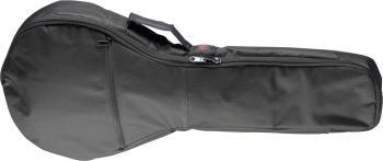 Basic padded nylon bag for mandolin (ST-STB-5 MA)