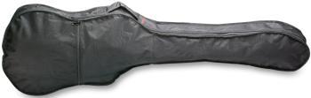 Economic nylon bag for electric bass guitar (ST-STB-1 UB)